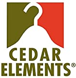 Cedar Elements Little Wholesale Program - Women's