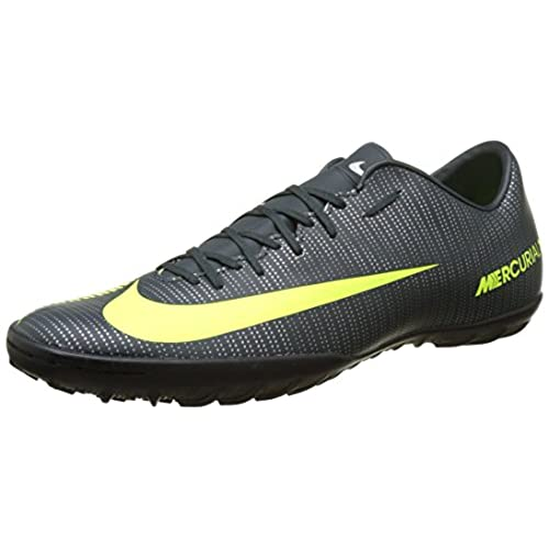 Nike Mercurial Gloves Amazon: CR7 Cleats: Amazon.com