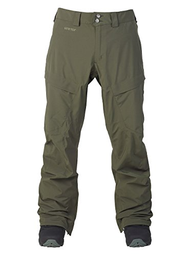 Burton Men's AK 2L Swash Pants