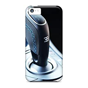 AOi14640leiV Fashionable Phone Cases For Iphone 5c With High Grade Design