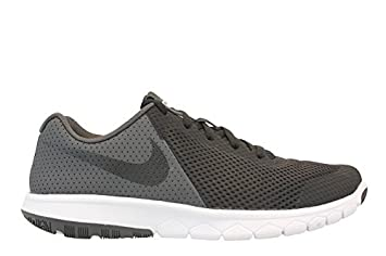 the best attitude 2ecca bf52b Image Unavailable. Image not available for. Colour Nike-NIKE FLEX  EXPERIENCE Running Shoes 844995-001-5(GS)-