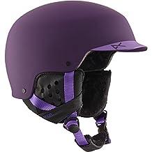 Burton Anon Women's Aera Helmet