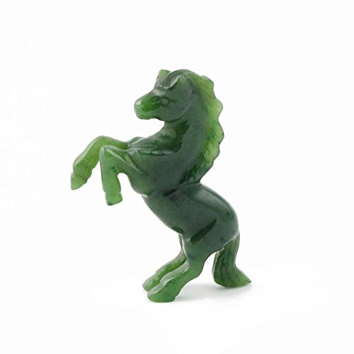 canadian-nephrite-jade-horse-rearing-15-inches
