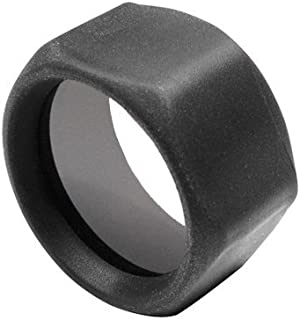 """product image for SureFire F07-A Clear Filter for 1.125"""" Diameter Bezels Fits X300U X400U"""