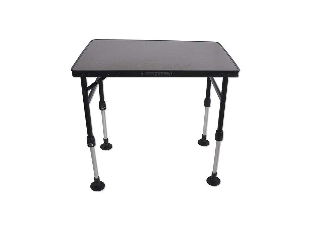 Carp Spirit Mega Bivvy Table