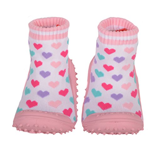Expert choice for skidders girls size 4