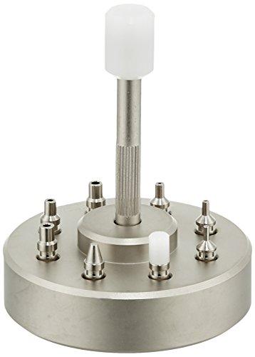 Bergeon 55-033 Hand Setting Tool Watch Repair Kit