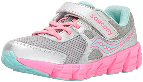 saucony shoes toddler - 9