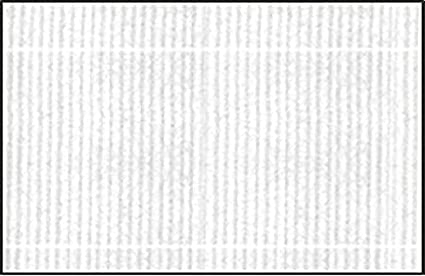 Sigel Visitenkarten 3c Dp744 A4 Beige 225g Inhalt 100 Stück