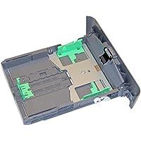 Brother 250 Page Paper Cassette - MFC-L2700DW, MFC-L2705DW, MFCL2700DW, MFCL2705DW