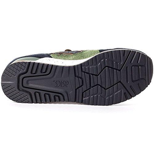 Asics 'GEL-LYTE III' sneakers