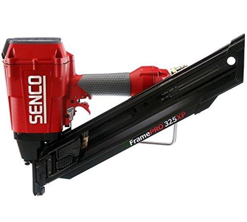 Senco Fastening Systems 4Z0101N Frame Nailer (Senco Framing Nailer compare prices)