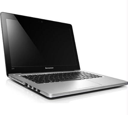 Lenovo IdeaPad 330 15.6-inch FHD Laptop