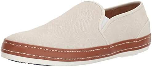 Donald J Pliner Men's Gavino Fashion Sneaker