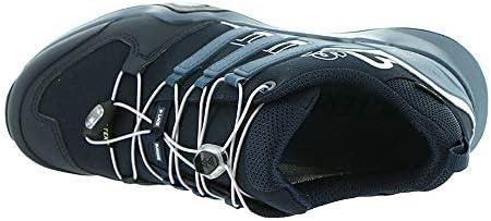 adidas outdoor Women's Terrex Swift R2 GTX¿ Legend InkTech