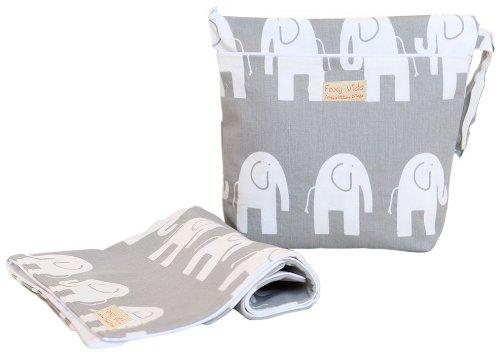 foxy-vida-wet-bag-set-grey-elephant