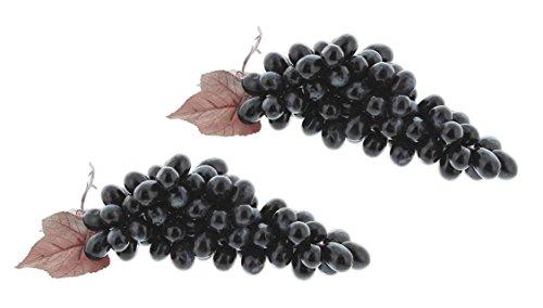 grape 5 replica - 1