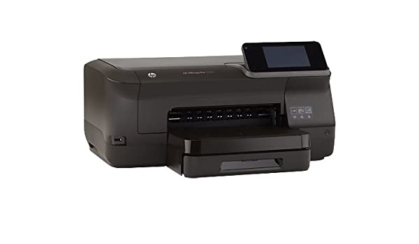 HP Officejet PRO 251 DW - Impresora Tinta Color: Amazon.es ...