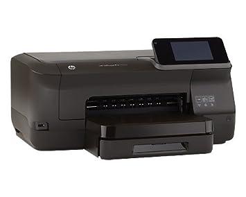 HP Officejet PRO 251 DW - Impresora Tinta Color: Amazon.es ...