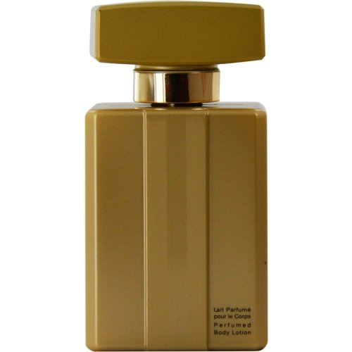 146cbed968b80 Amazon.com   Gucci Women s Gucci Premiere Eau de Parfum Natural ...
