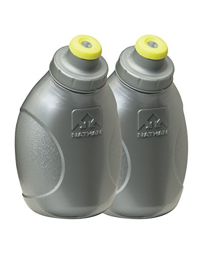 10 Ounce Squeeze Bottles - 5
