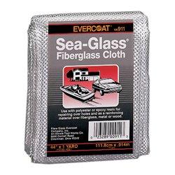 - SEA-GLASS FIBERGLASS CLOTH 38