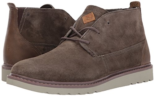 Reef Men's Voyage Chukka Boot, Bungee, 8.5 M US by Reef (Image #6)