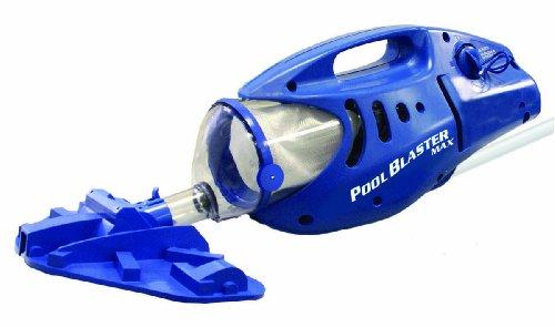 Pool-Blaster-Max-akkubetriebener-Whirlpoolreiniger