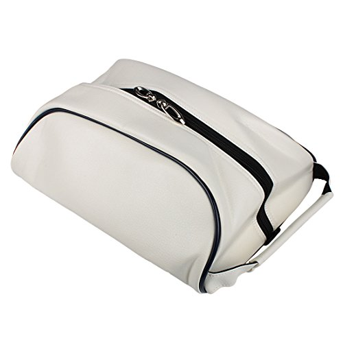 Andux Golf Shoes Bag Sports Accessories Collection Tote GEFXB-01 by Andux (Image #2)