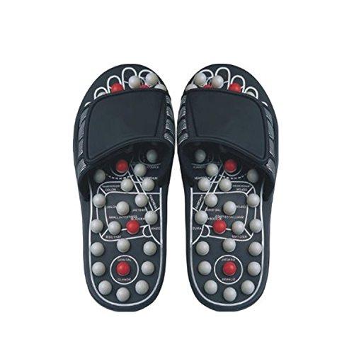 lf-foot-massager-reflexology-massage-slipper-sandal-reflex-massage-slippers-acupuncture-foot-healthy