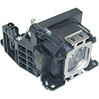 SpArc Bronze Sony VPL-AW15 Projector Replacement Lamp with Housing