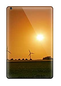 New Style JessicaBMcrae Sunsets S Premium Tpu Cover Case For Ipad Mini/mini 2