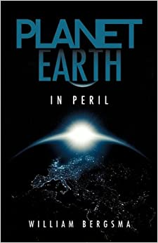 Book Planet Earth in Peril
