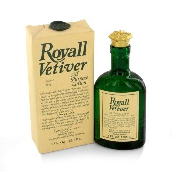 240 Ml Splash (Royall Veviter /Royall Fragrances Edt Splash 8.0 Oz (240 Ml) (M))