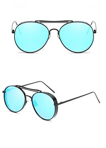 A Moda Personalidad Sol Modelos K Sol De Floreció Gafas RinV Gafas Gafas Señora De V SgqOZUdnU