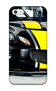 Alan T. Nohara's Shop Christmas Gifts 4819368K26509686 Iphone 5/5s Well-designed Hard Case Cover And Find Other Cars Sport And Cars Sport Protector