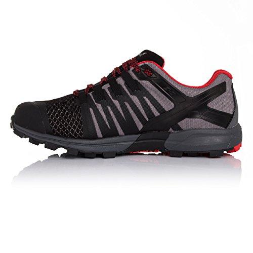 305 Inov8 SS17 Roclite Black GTX Running Shoes Trail TPg6nRPqw