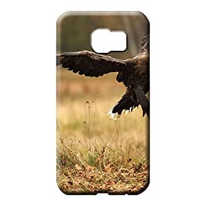 samsung galaxy believe s6 Classic could shell Design For In phone Protector Cases phone cover skin dog to PIX1 Customize Case
