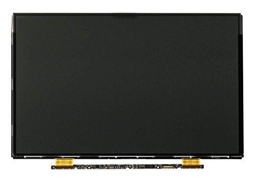 "15.6/"" Laptop LED LCD Screen for Gateway NE56R34U Notebook PC"