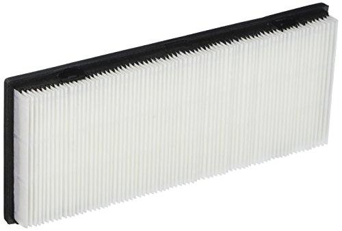 Crucial Vacuum 1 Hoover Widepath Filter, Fits Hoover Widepath, Powermax,