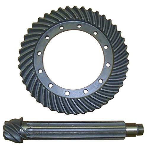 A50997 Case Backhoe 430, 530, 580 580B, Ring and Pinion
