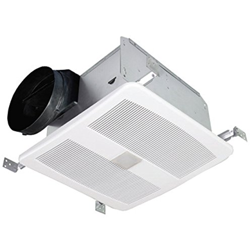 Soler and Palau PCD110M PC Ceiling Mounted 4-Inch or 6-In...