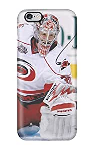 Diy Yourself Anti-scratch And Shatterproof Carolina Hurricanes cell phone case cover For Fy8gXw3wS52 iphone 5c/ High Quality Tpu case cover