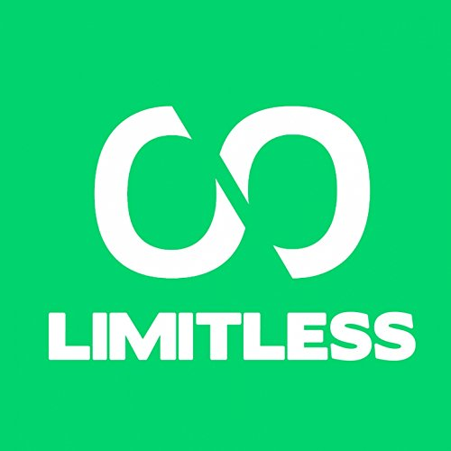 Limitless (feat. Courtney Hyan)