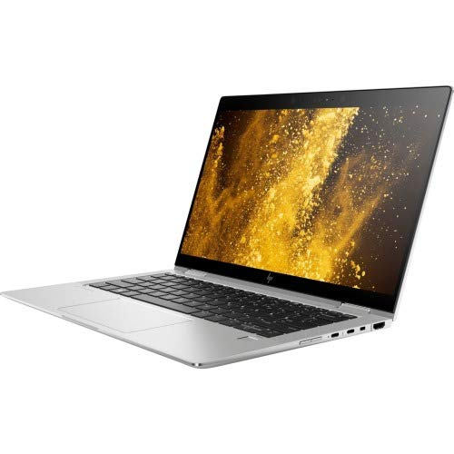 HP EliteBook x360 1030 G3 (4SU75UT)