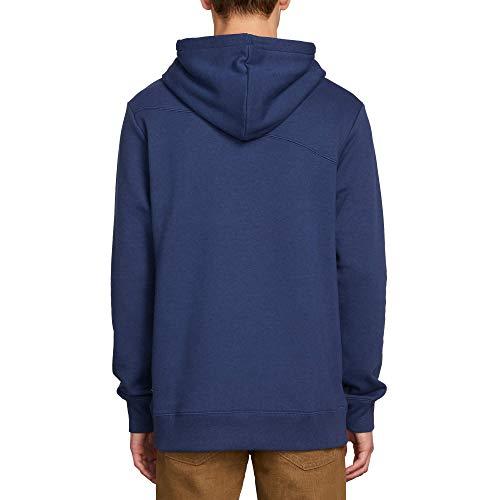 Buy volcom hoodies sweatshirt