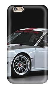 Gary L. Shore's Shop Hot Iphone 6 Hard Back With Bumper Silicone Gel Tpu Case Cover 2010 Porsche 911 Gt3 R I4240ZP683BHKDLF