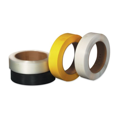 Aviditi-PSH718-Core-Hand-Grade-Signode-Comparable-Polypropylene-Strapping-Smooth-716-x-7000-16-x-6-1-Coil