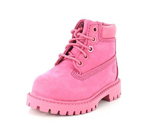 Timberland Classics Girls Infant Toddler Youth Boot product image