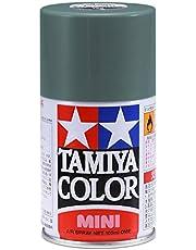 Tamiya TS-48 - Pintura